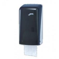 Диспенсер туалетной бумаги Jofel Azur AF51401