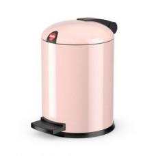 Hailo Design S 0704-450 Мусорный контейнер розовый, арт. 0704-450