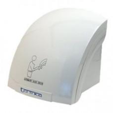 Termica HT 1800P TC Сушилка рук 1800 Вт / пластик / белая, арт. HT1800PTC