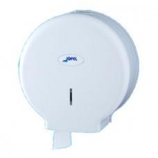 Диспенсер туалетной бумаги Jofel Azur-Smart AE77000