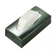Диспенсер для бумажных салфеток Starmix KT-100C 029504, арт. 29504
