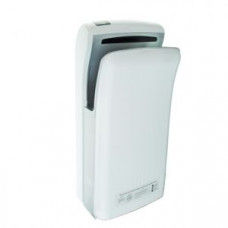 GFmark 6990 Сушилка для рук бизнес класса / белый / 1650 W, арт. 6990