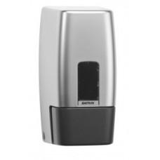Дозатор для жидкого мыла Katrin Liquid soap Silver 500 ml 963953, арт. 963953