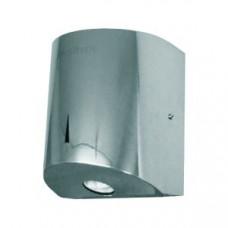 Диспенсер бумажных полотенец Ksitex TH-313S, арт. TH-313S