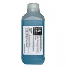 Binele BD59XA Гель антисептический для рук с антбактериальным эффектом / 1 л