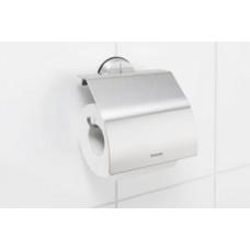 Brabantia 427626 Держатель для туалетной бумаги, арт. 427626