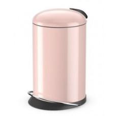 Hailo TOPdesign M 0516-450 Мусорный контейнер Розовый, арт. 0516-450