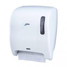 Jofel AG17550 Диспенсер для бумажных полотенец, арт. AG17550