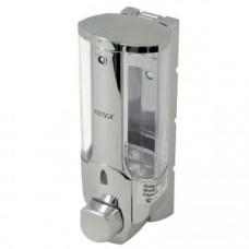 Дозатор для жидкого мыла Ksitex SD 1628К-300, арт. 1628К