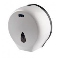 Диспенсер туалетной бумаги BXG PD-8002, арт. PD-8002