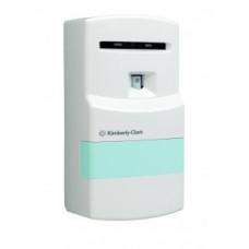 Kimberly Clark 6984 Автоматический освежитель воздуха