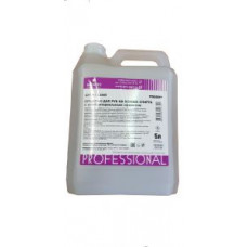 PS-12005 Prosept Средство для рук на основе спирта с антибактериальным эффектом / 5 л