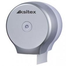 Диспенсер туалетной бумаги Ksitex TH-8127F, арт. TH-8127F