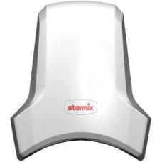 017082 Сушилка для рук Starmix AirStar T-C1