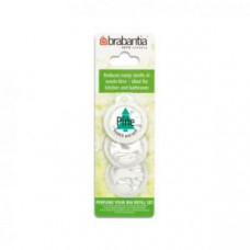 Brabantia 482069 Сменный картридж для ароматизатора, арт. 482069