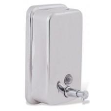Дозатор для жидкого мыла Ksitex SD 1618-1000, арт. 1618-1000