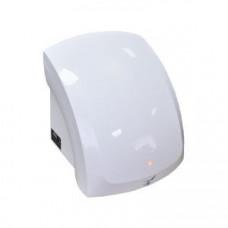 GFmark 6900 Сушилка для рук / белый / 1800 W, арт. 6900