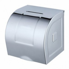 Диспенсер туалетной бумаги BXG PD-8181A, арт. PD-8181A