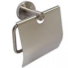 GFmark 80003 Держатель для туалетной бумаги с экраном, арт. 80003
