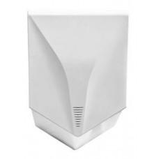 GFmark 6860 Сушилка для рук V-windblade - ПРЕМИУМ / белый / 1000 W, арт. 6860