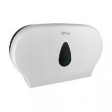 GFmark 928 Диспенсер для туалетной бумаги на 2 рулона