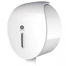 MAGNUS 151065 Диспенсер для туалетной бумаги Премиум, арт. 151065