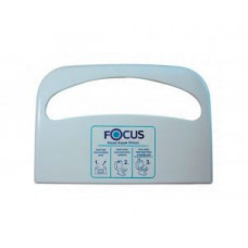 8027968 Focus Диспенсер для персональных покрытий на сидение унитаза, арт. 8027968