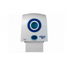 8035465 Focus Extra Quick Сенсорный диспенсер для полотенец, арт. 8035465