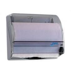 Jofel AH46000 Диспенсер для бумажных полотенец, арт. AH46000