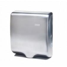 1750143 Сушилка для рук BXG-180A Restyle