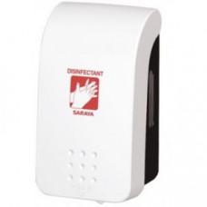 Дозатор для антисептика SARAYA GMD-500A, арт. GMD-500A
