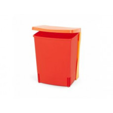 Brabantia 482267 Ведро для мусора квадратное встраиваемое, арт. 482267