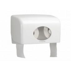 Диспенсер туалетной бумаги Kimberly-Clark 6992 Aquarius