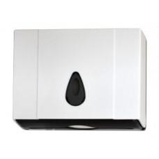 Диспенсер бумажных полотенец Ksitex ТН-8025A, арт. ТН-8025A