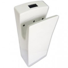 GFmark 6993 Сушилка для рук бизнес класса / белый / эконом / 2000 W, арт. 6993-11