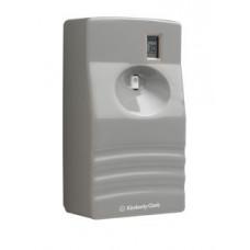Автоматический освежитель воздуха Kimberly-Clark Ripple 6971
