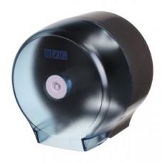 Диспенсер туалетной бумаги BXG-PD-8127С