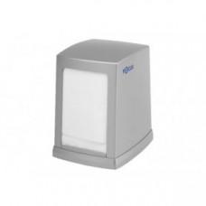 8027964 Focus Диспенсер для бумажных салфеток / серый, арт. 8027964