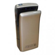 BRIMIX 6991 Сушилка для рук бизнес класса / золото / 1650 W, арт. 6991