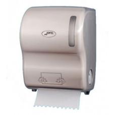 Jofel AG58000 Диспенсер для бумажных полотенец