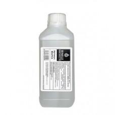 Пена антисептическая для рук с антибактериальным эффектом Binele BD69XA, 1л