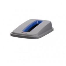 Rotho 45630 Крышка для контейнера Selecto для бумаг, арт. 45630