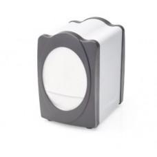 Klimi SD-F055 FLOSOFT Диспенсер бумажных салфеток, арт. SD-F055