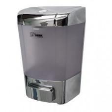 GFmark 625-11 Дозатор для жидкого мыла пластиковый, арт. 625-11
