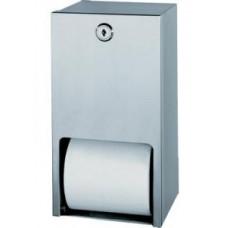 Диспенсер туалетной бумаги Connex RTB-210W, арт. RTB-210W