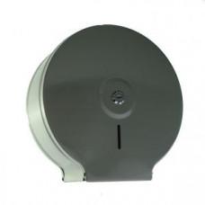 BRIMIX 920 Диспенсер для туалетной бумаги из нержавеющей стали, арт. 920