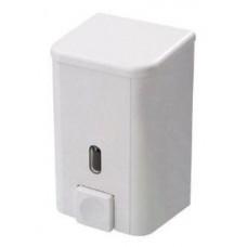 Дозатор для жидкого мыла Klimi SD03, арт. SD03
