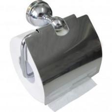 Держатель туалетной бумаги Solinne 3086, арт. 3086