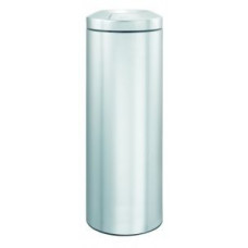 Brabantia 378560 Несгораемая корзина для бумаг, арт. 378560