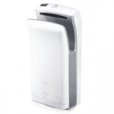 ELECTROLUX EHDA/HPF-1200 W Сушилка для рук белая, арт. EHDA/HPF-1200 W